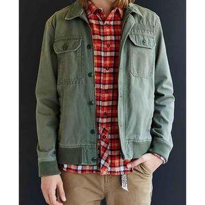 Urban Outfitters Koto Ranger Jacket
